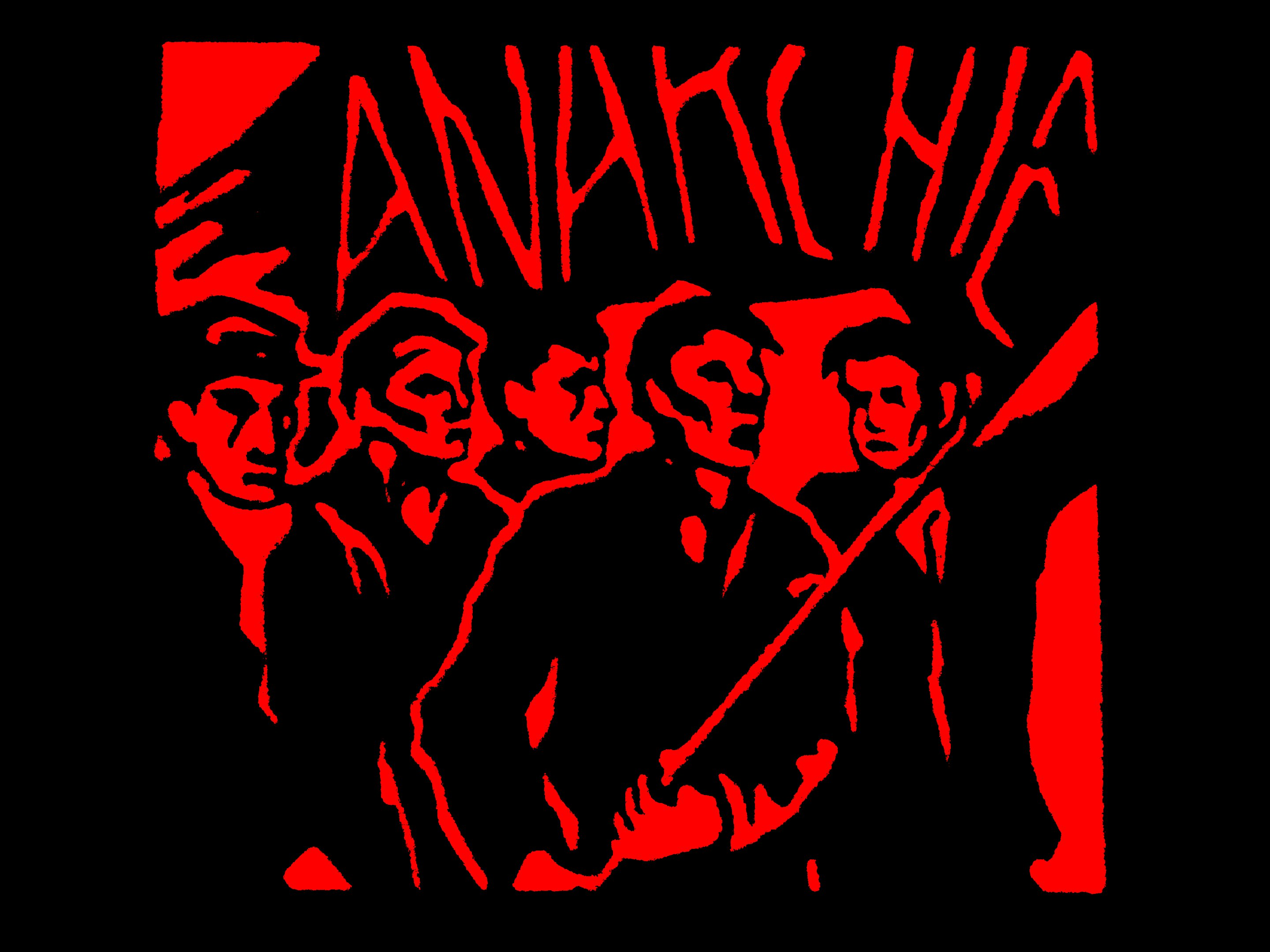 anarchie