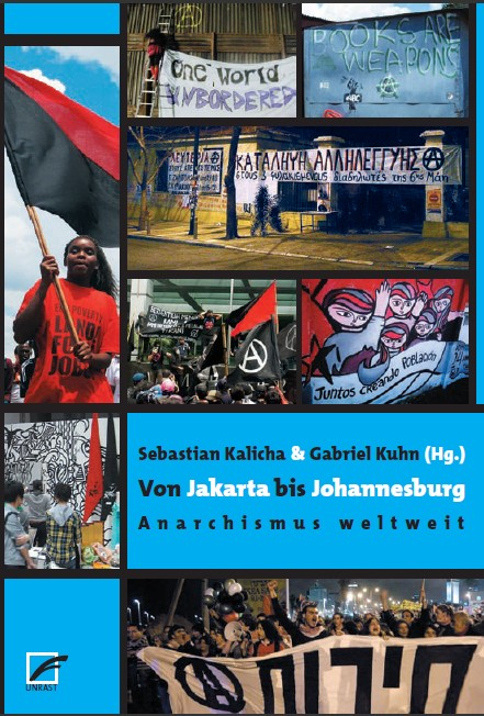 von jakarta bis johannesburg